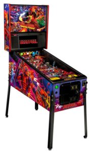 02 - Deadpool Pinball3